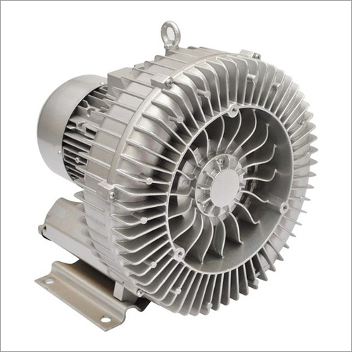 Single Stage Air Blowers