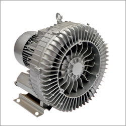 Single Stage Air Ring Blower