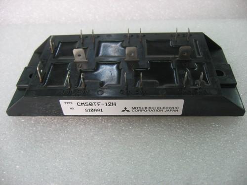 CM50TF-12H
