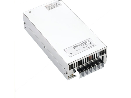 Single Output Switching Power Supply