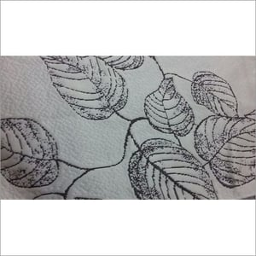 Towel Jacquard 118'' Inches Mattress Fabric