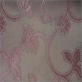 Light colour Jacquard Mattress Fabric