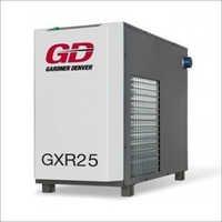 Medical Grade Air Dryers