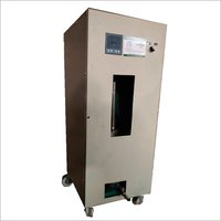Incense Dipping Machine Online Heavy