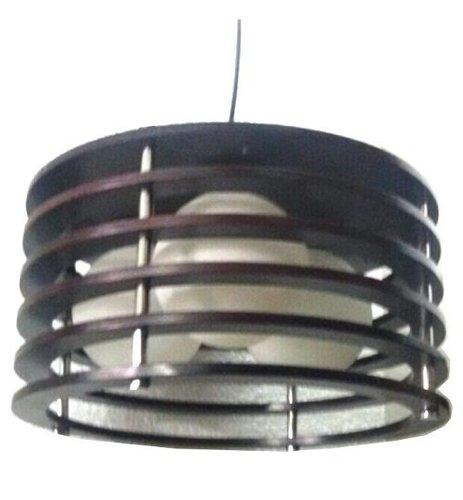 CFL Hanging Light