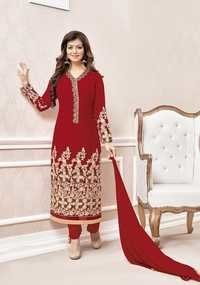 Latest Attractive Salwar Suit