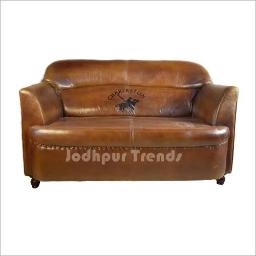Leather Sofa , Industrial Furniture exporter