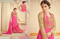 Designer Anarkali Dress
