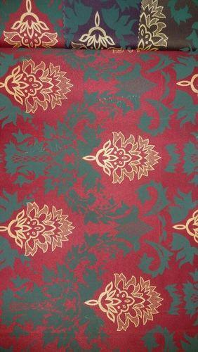 SATIN  PEARL Mattress Fabric