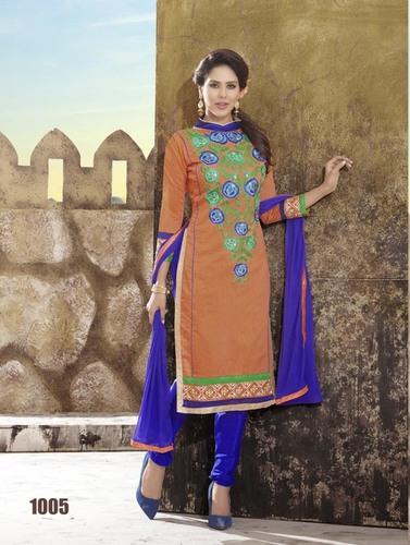 Designer Attractive Dress