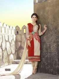 Elegant Ledies Salwar Suit