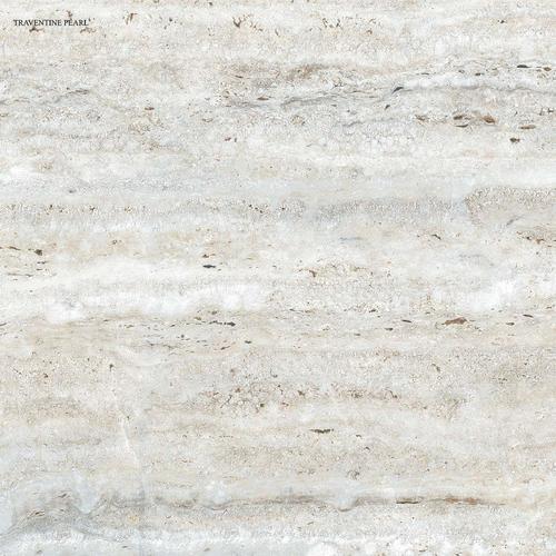 traventino-real glazed vitrified tiles