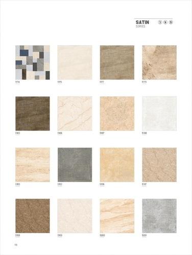 Aajveto-onyx glazed vitrified tiles