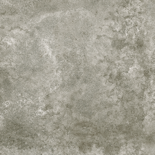 Alpine-natural glazed vitrified tiles