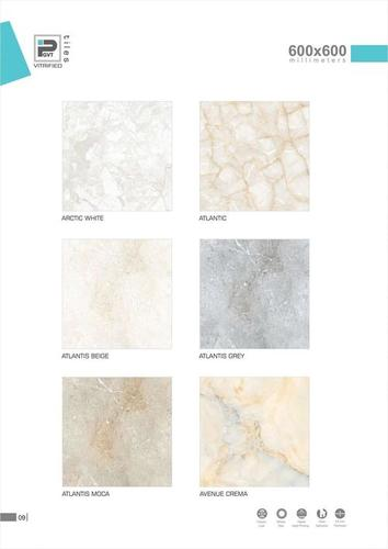 Skyonyx-beige glazed vitrified tiles