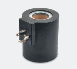 Solenoid Valve Coil KDJS-057