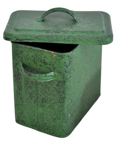 Storage Box (Container)