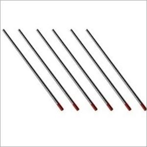 TIG Electrodes