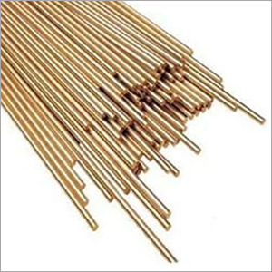 Brazing Rods Welding Electrodes