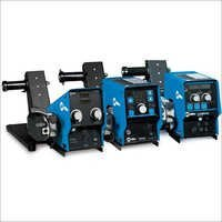 70 Series Wire Feeder