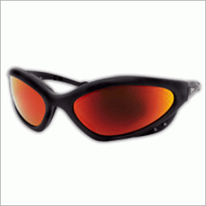 Miller Smoked Lens Goggles & Safety Glasses