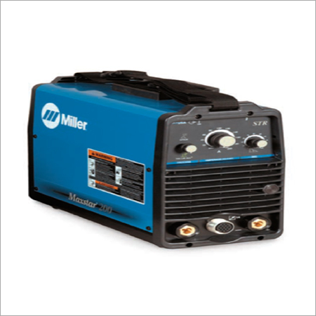 Digital ARC Welding Inverters
