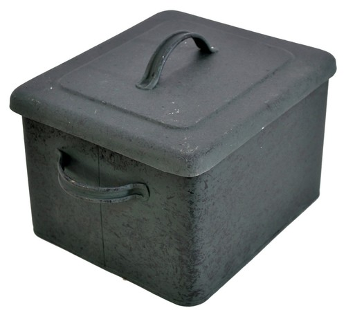 Storage Box for Home & Kitchen (Container)