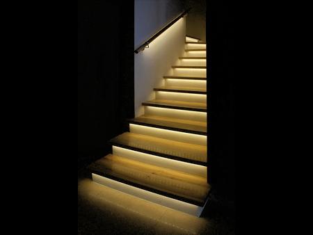 Aluminium Profiles for LED Lighting