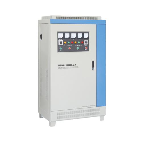 Voltage Regulators/Stabilizers