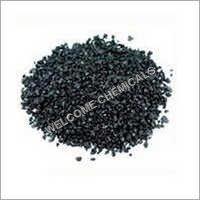 Humic Acid Granules