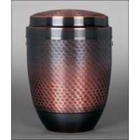 Copper Brass Cremation Urns