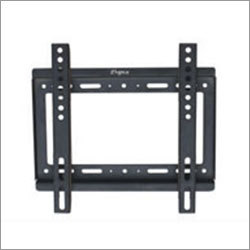 Fixed LCD Plasma Wall Mount