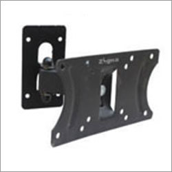 Swivel & Tilt LCD, LED, Plasma Wall Mount