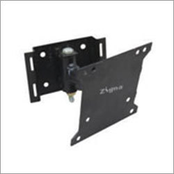 LED Plasma Wall Mount