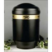 Simple  Cremation Urns