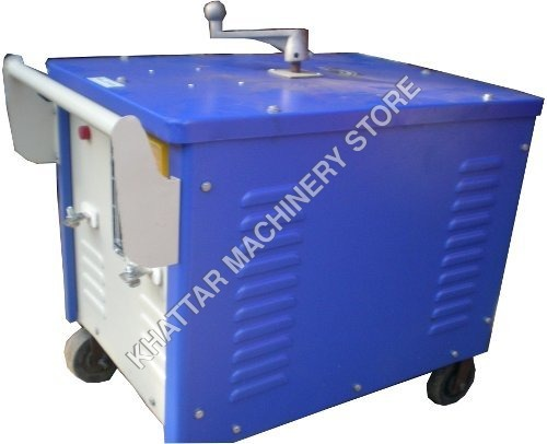 Pure Copper Welding Machine