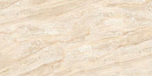 Diano Beige Glossy