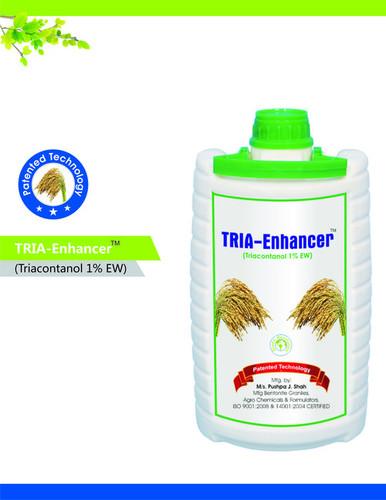 Triacontanol 1% EW