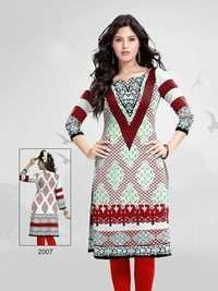 New Designer Kurti Collection Wholesale