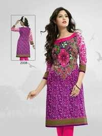 Online Kurties Materials Jetpur