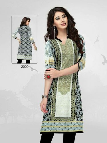 Kurties Collection Wholesale Rate