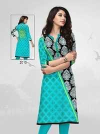 Wholesale Kurties Materials Online