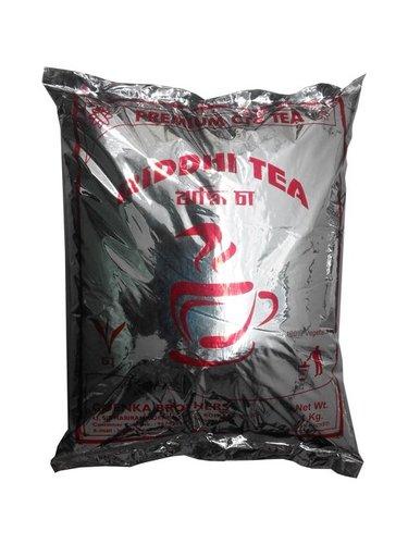Riddhi Tea