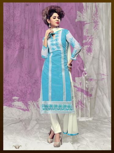 "{""Ethnic Ladies Wear Salwar Suit"",""Ethnic Ladies Wear Salwar Suit""}"