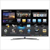 Smart TV - Wifi TV