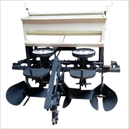 Agriculture Machines & Tools