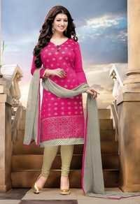 Women Dress Material