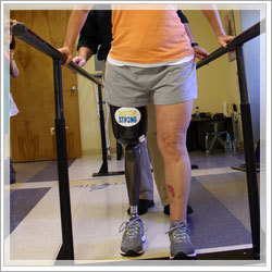 Physiotherapy Rehabilitation Aids
