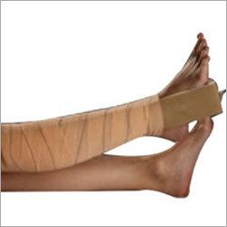 Compression Bandage