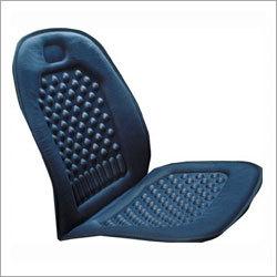 Acupressure Seat